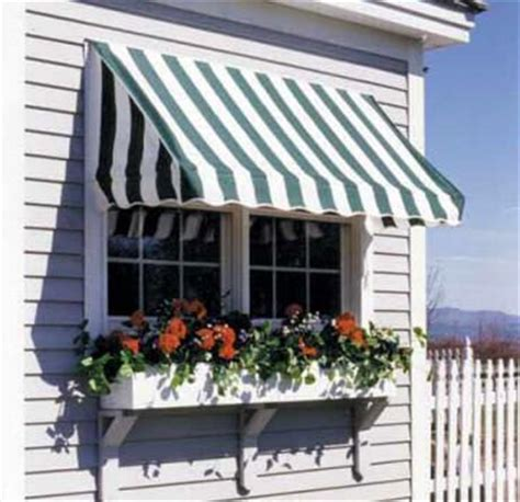 house window outside shades best 25 window canopy ideas on pinterest fabric canopy canopy over door and window