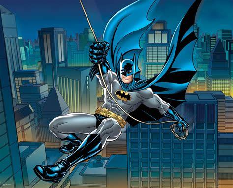 Batman Dc Comics Pictures Images Page 2