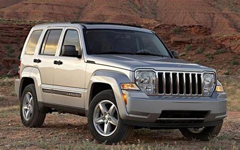 Jeep Independence سيارات توقف انتاجها ولا يوجد لها موديل 2013
