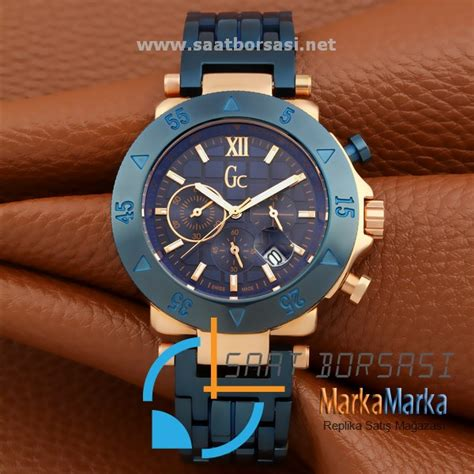 Guess Collection Chronograph mm1191 guess collection chronograph 690 00 tl kdv