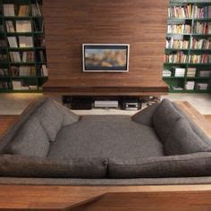 images  home theater  pinterest home
