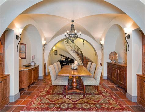 Arch Ceiling Design by 27 Stunning Custom Groin Vault Ceilings By Ceiltrim Inc