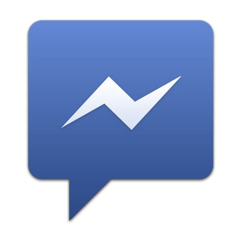 messanger apk messenger 2 7 2 apk for android andriod applications