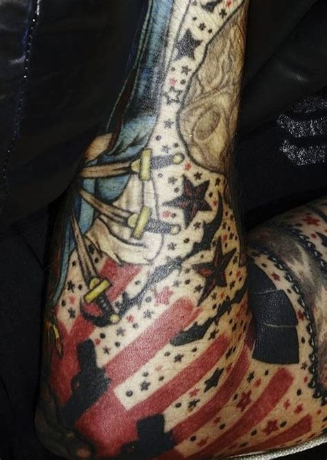 frank iero tattoos 1000 images about tattoos on jared leto