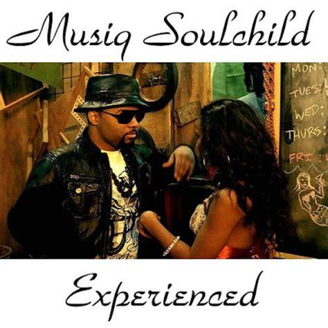 hollywood swinging remix marcelo black music musiq soulchild