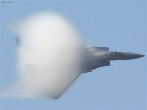 with picture aircraft planes f15 shockwave wall picture nr 27240