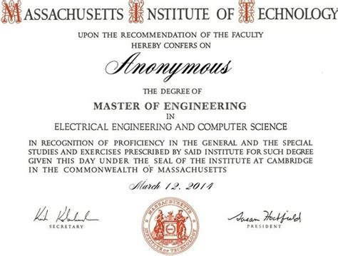 Stanford Ms Computer Science Mba by Master Programs Career Advice Quora