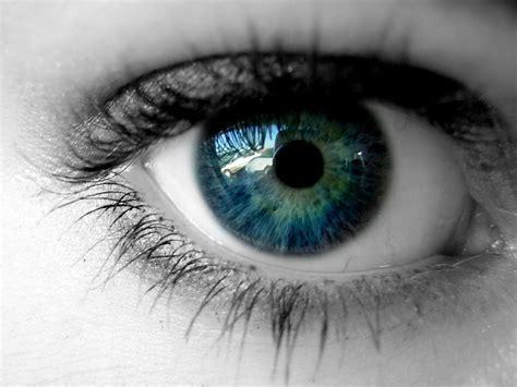 Jesus Gives Sight To The Blind Banish Those Darkshadows Undereye Circles Forever