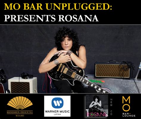 Top Bar Band Cover Songs by Top Songs Played In Bars 28 Images Mo Bar Unplugged Concert With Rosana And Sie7e Top 5