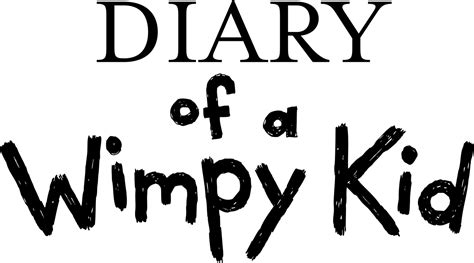 cabin fever trama diary of a wimpy kid book series