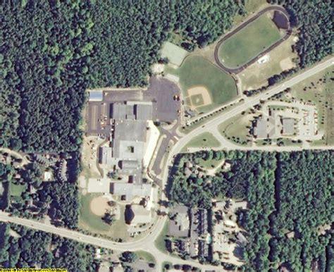2010 door county wisconsin aerial photography