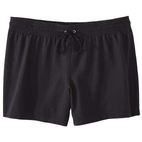 bottoms swimsuits s clothing clothing target