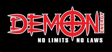 energy drink laws anti nom ecuador the satanic branding of energydrinks