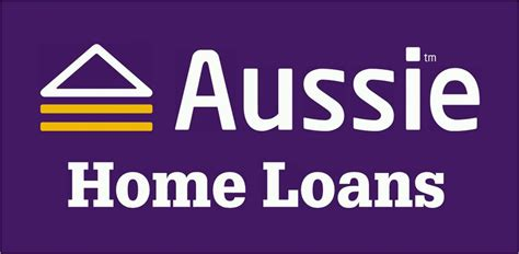 aussie home loans ballina mortgage brokers