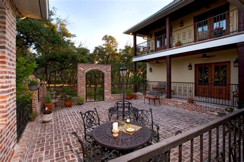 texas hill country porch hill country style homes louisiana style in the texas hill country traditional
