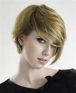 hair cuts for in their late 20 s short hair cuts for black women in their 20s hairstyle