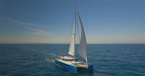 pursuit boat for sale south africa balance 52 yachts for sale