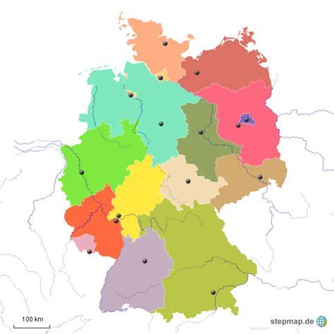 Deutsches Büro Grüne Karte Telefonnummer by Deutsche Bundesl 228 Nder 220 Bungsblatt Sylviasps