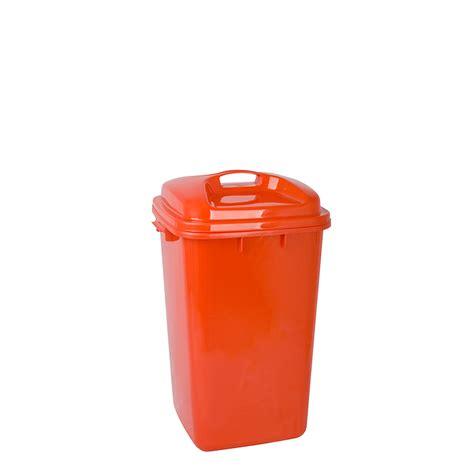 Kotak Makan Sealware Segi Mpw ember plastik chiro segi dt 61 5 liter rajaplastik co id