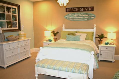 ideas for a beach themed bedroom exciting beach bedroom themes for truly refreshing atmosphere ideas 4 homes