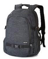 Kaboa Waistbag Series 1 Navy backpacks luggage