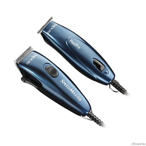 Magnetic Trimmer 1 andis blue pivot motor clipper trimmer combo 24365 andis clippers