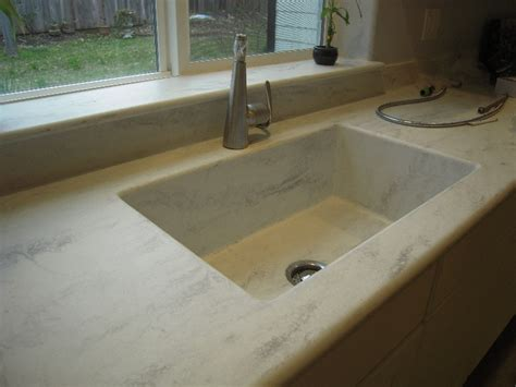 molded bathroom sink and countertop 17 best images about molded in sinks on pinterest custom countertops acrylics and