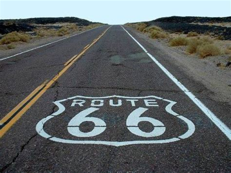 Route 66 Also Search For Route 66 De Santiago Spain Top Tips Before You Go Tripadvisor