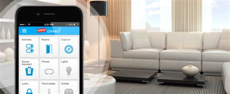 d link staples connect hub for smart home automation