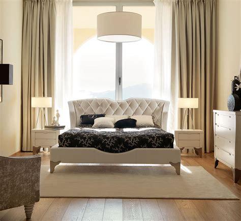 letti imbottiti in pelle letti imbottiti in pelle danti divani