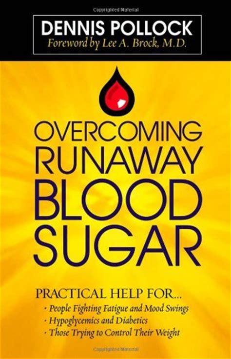low blood sugar and mood swings hypoglycemic diet menu diet menu cottage inn pizza menu
