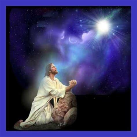 imagenes de jesucristo triste jesus praying to the father jesus christ the savior