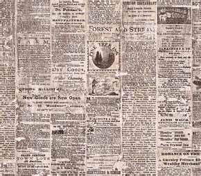 Vintage Newspaper Wallpaper Wallmaya 17 Best Ideas About Newspaper Wallpaper On Newspaper Wall Black Toilet Paper And