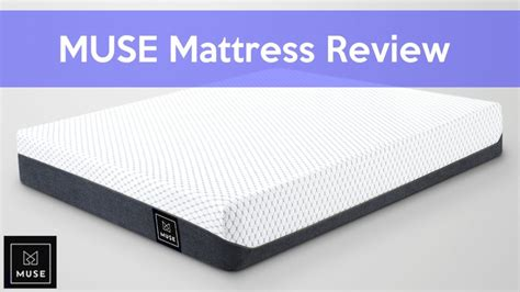 Mattress Reviews Ratings by Foam Mattress Review Our Review Of The