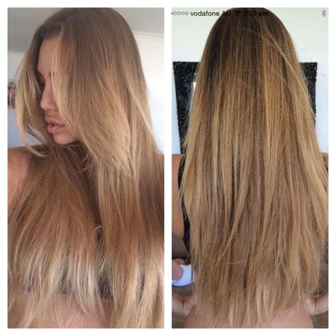 how long do zala clip in hair extensions last 190 best images about zala hair extensions on pinterest
