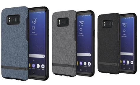 Samsung Galaxy S8 Back Casing Design 108 10 best cases for samsung galaxy s8 and s8 plus