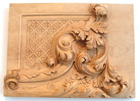 woodworking carving city and guilds of school departments