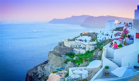 7 Most Destinations For Your Honeymoon by Best Destinations Beautiful
