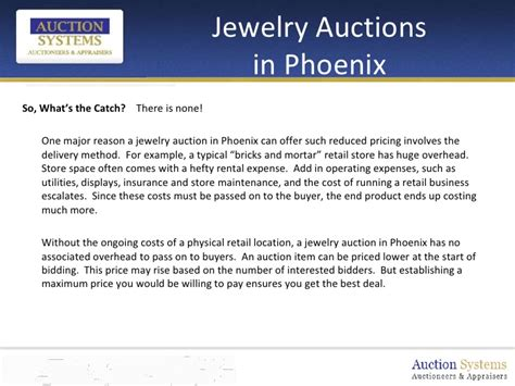 Jewelry Auctions Safe Buying Habits For Jewelry Auctions by Jewelry Auction In How To Get The Most From
