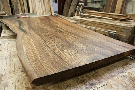 Barn Style Doors Marian S Chinese Elm Table Canadian Salvaged Timber