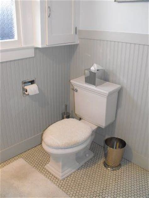 Vintage Wainscoting by 10 Best Images About 1920s Bathroom Remodel Ideas On