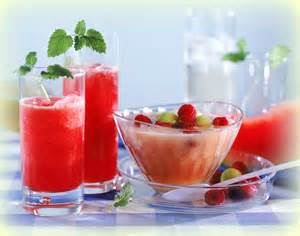 fruit punch recipe fruit punch recipes how to make punch the farmer s