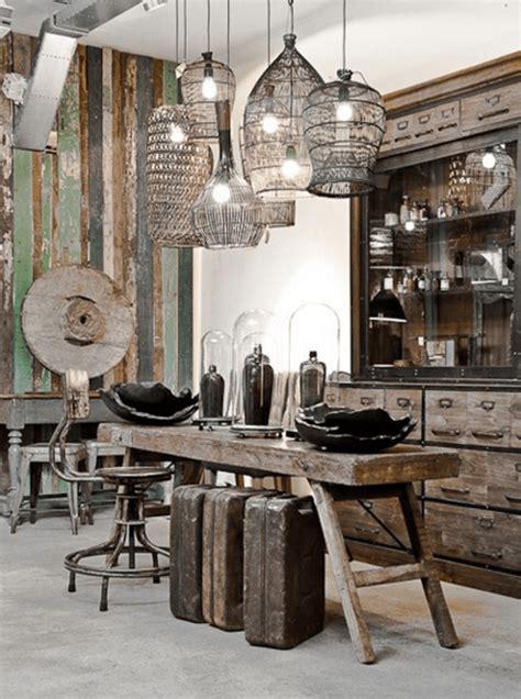 tavolo cucina legno grezzo arreda la tua casa con i mobili in legno grezzo fai da te