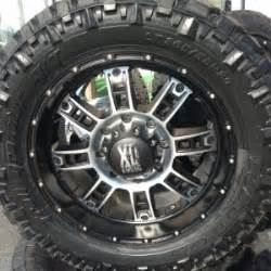 Tires And Wheels Road Packages Custom Road Wheel And Tire Packages