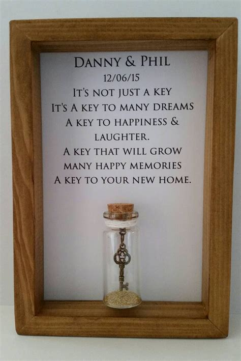 home gifts new home gift housewarming gift new home first home gift