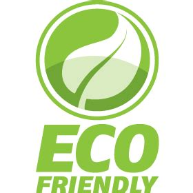 Timber Floor Plans by Eco Friendly