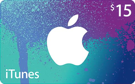 Itunes Gift Card South Africa - itunes gift card south africa online us uk itunes voucher and jerry card