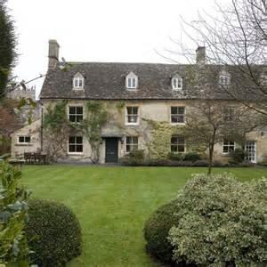 beautiful country homes beautiful homes photo gallery joy studio design gallery best design