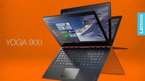 Notebook Lenovo 900 lenovo 900 review consumer priority service
