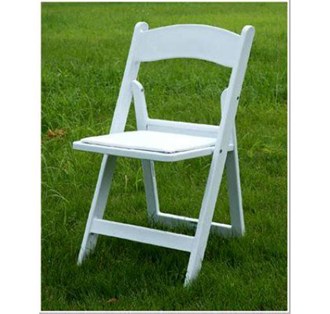 Wedding Chair Rental by Chair Rental Banquet Chairs Wedding For Rent Intended